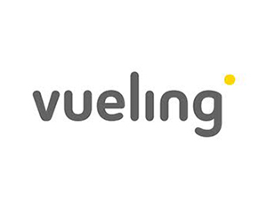 Codice promozionale Vueling