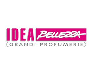 Codice promozionale Idea Bellezza