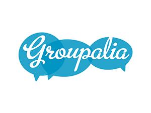 Codice promozionale Groupalia