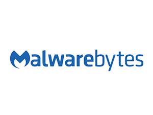 Codice promozionale MalwareBytes