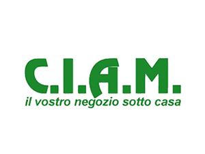 Codice promozionale Ciam Animali