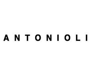 Codice promozionale Antonioli