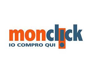 Codice promozionale Monclick