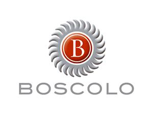 Codice promozionale Boscolo