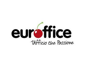 Codice promozionale Euroffice