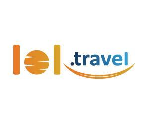 Codice promozionale LoL.Travel