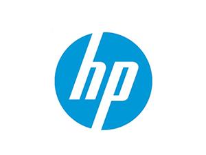 Codice promozionale Hp