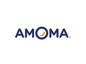 Codice promozionale Amoma