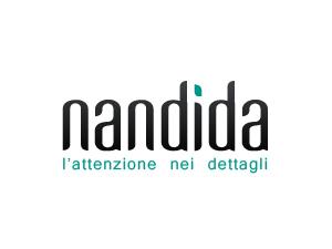 Codice promozionale Nandida