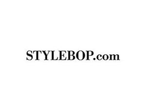 Codice promozionale Stylebop