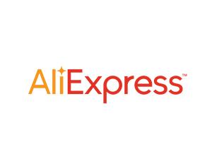 Codice promozionale AliExpress