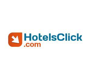 Codice promozionale HotelsClick