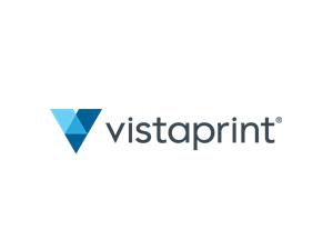 Codice promozionale Vistaprint