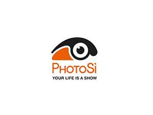 Codice promozionale PhotoSi