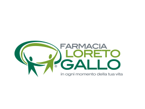 Codice promozionale Farmacia Loreto