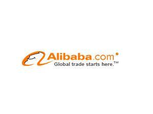 Codice promozionale Alibaba