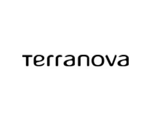 Codice promozionale Terranovastyle