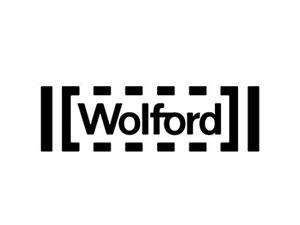 Codice promozionale Wolford