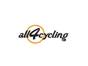offerta promozionale All4Cycling