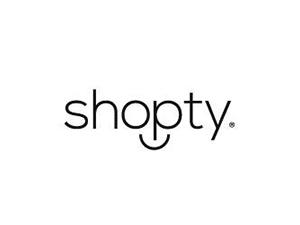 Codice promozionale Shopty
