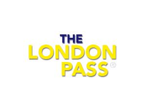 Codice promozionale London Pass