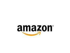 Codice promozionale Amazon