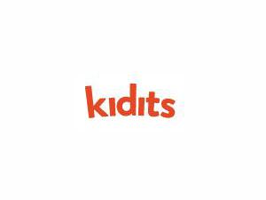 Codice promozionale Kidits