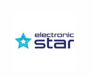 Codice promozionale Electronic Star