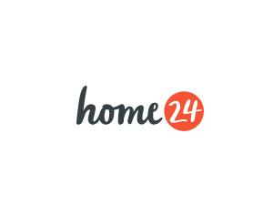 Codice promozionale Home24