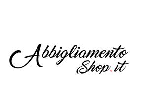 Codice promozionale AbbigliamentoShop