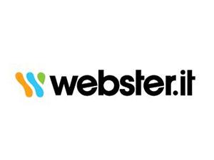 Codice promozionale Webster