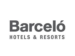 Codice promozionale Barceló