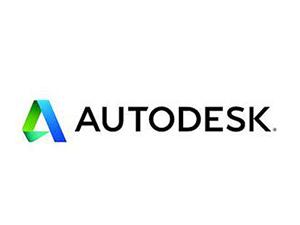 Codice promozionale AutoDesk