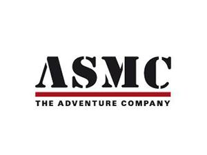 Codice promozionale ASMC