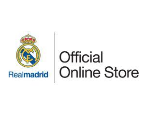 Codice promozionale RealMadrid Shop