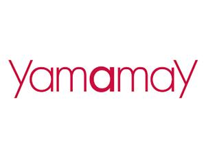 Codice promozionale Yamamay