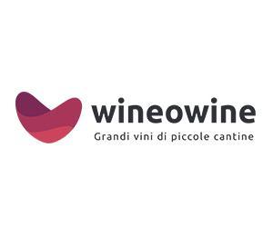 Codice promozionale WineOwine