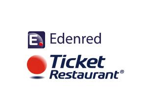 Codice promozionale Edenred