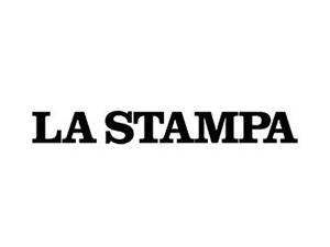 Codice promozionale La Stampa