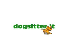 Codice promozionale Dogsitter