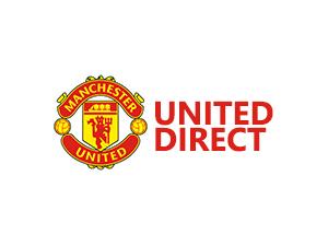 Codice promozionale Manchester-United