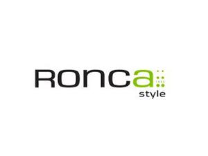 Codice promozionale Roncastyle