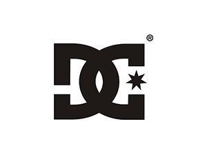 Codice promozionale DC Shoes