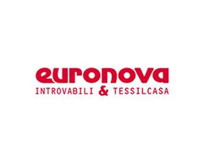 Codice promozionale Euronova