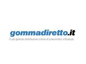 Codice promozionale Gommadiretto