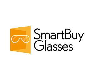 Codice promozionale SmartBuyGlasses