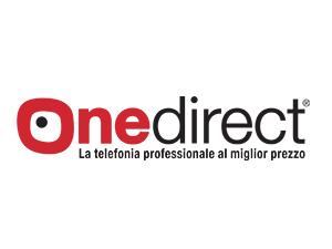 Codice promozionale OneDirect