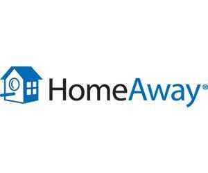Codice promozionale HomeAway