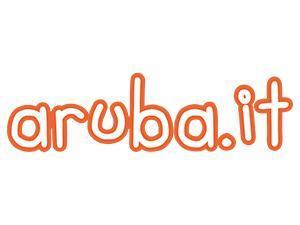Codice promozionale Aruba