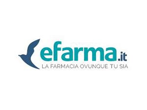 Codice promozionale Efarma